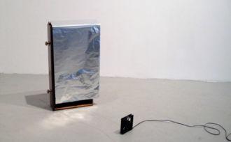 Foil, 2010