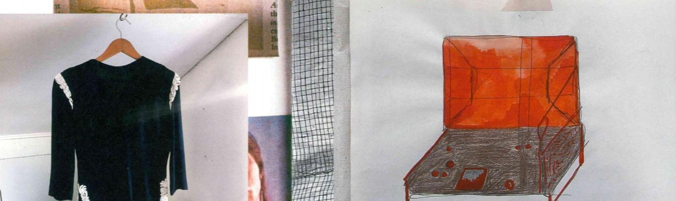 Studio Publication Series