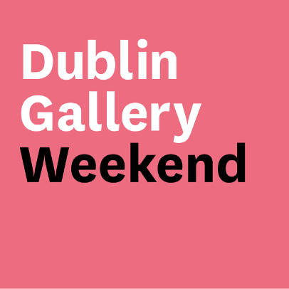 Dublin Gallery Weekend  DGW_logo_pink_-_Web.jpg
