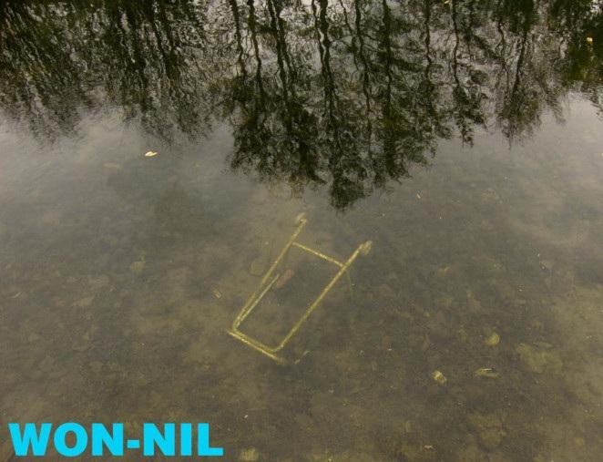 Nevan Lahart Won-Nil