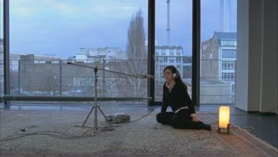 IFI & TBG+S Film Screening: 'DDR/DDR' by Amie Siegel