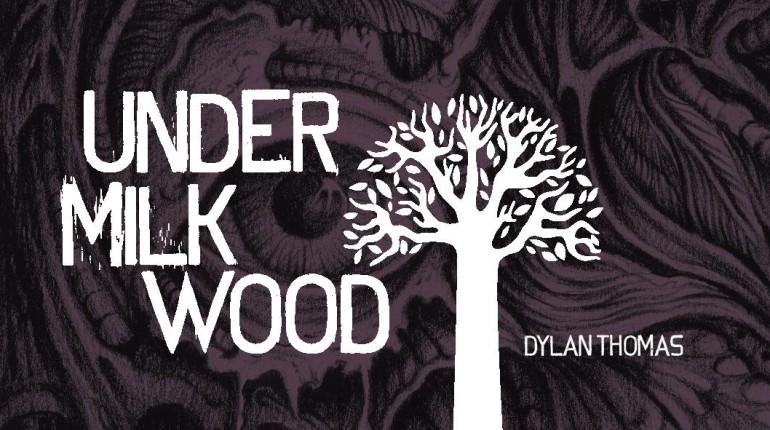 Listening Event: Under Milk Wood