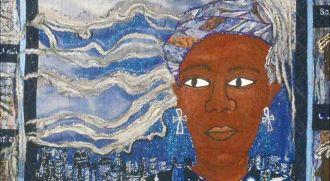 Audre Lorde, Sister Outsider (Penguin Modern Classics)