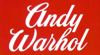 Andy Warhol, The Philosophy of Andy Warhol: From A to B and Back Again (Penguin Modern Classics)
