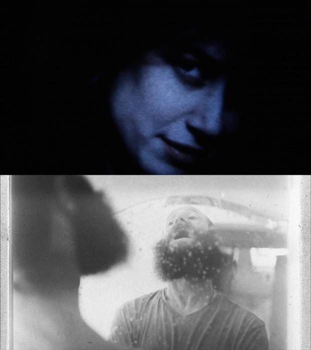 Studio 6 Open: Experimental Film Society (EFS) IV