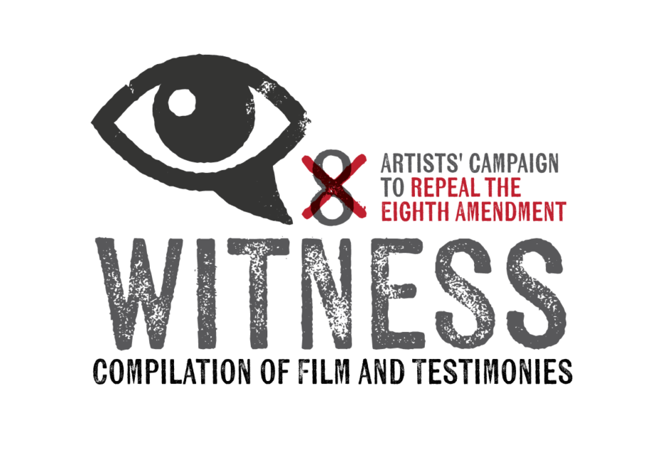 Screening of WITNESS: A compilation of film and testimonies