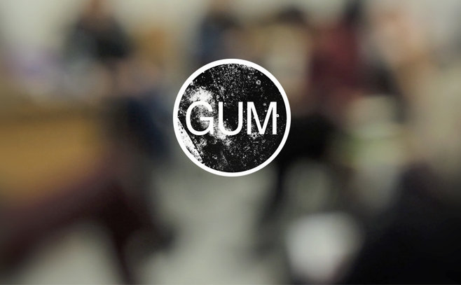 GUM Collective Screening