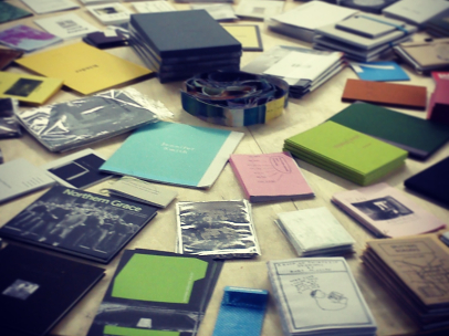 Call for artists' books | Dublin Art Book Fair 2015  Call_for_Artists_Books_-_Web.jpg