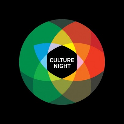 Culture Night 2016 at TBG+S  Culture Night 2019 | 20 Septebmer 4pm - 9pm