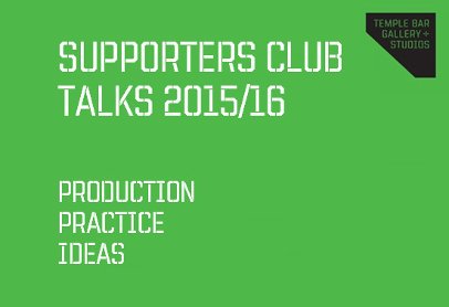 Supporters Club Talks 2015/16  SC_Talks_2015-16_2_-_Web.jpg