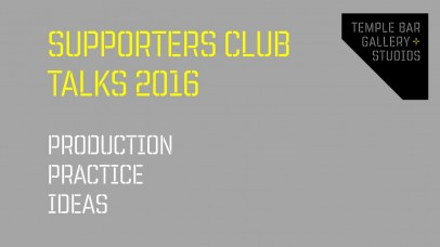 Supporters Club Talks 2016  SC_Talks_2016_-_grey.jpg