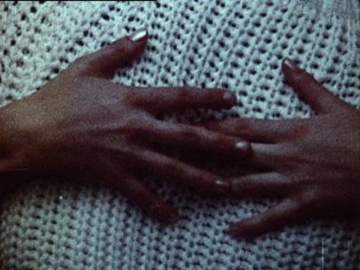 PLASTIK Festival: Spectatorship in Question  Simon Hartog Soul in a White Room (1968)