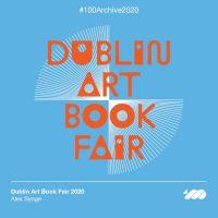100 Archive DABF20 news