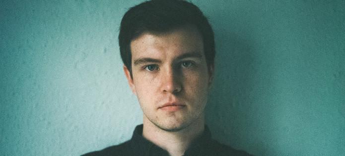 Ian Maleney