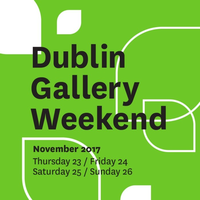 Dublin Gallery Weekend 2017  DGW_2017_social_Media_V1-01.jpg