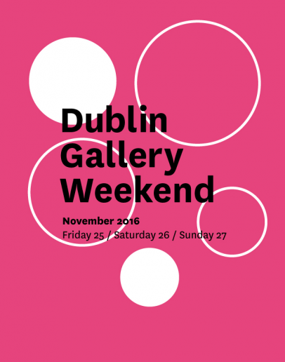 Dublin Gallery Weekend 2016  dublin_gallery_weekend.png