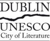 Dublin UNESCO City of Literature