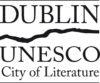 Dublin UNESCO City of Literature