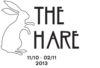 The Hare Logo