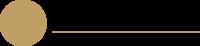 CB logo 2017 colour