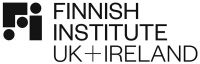 Finnish Institute in the UK and Ireland
