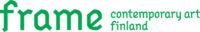 Frame logo CAF rgb Green
