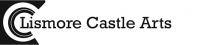 Lismore Castle Arts