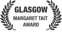 MARGARET TAIT AWARD logo