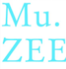 Mu Zee logo